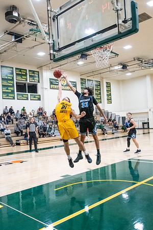 Basketball-Men-11-07-2019-4660