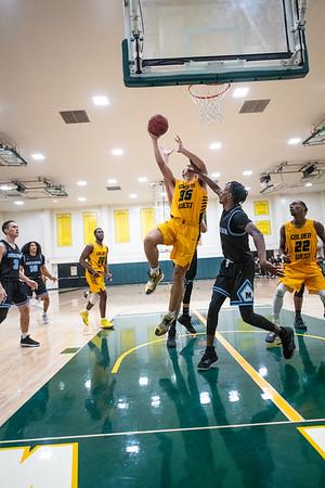 Basketball-Men-11-07-2019-4419