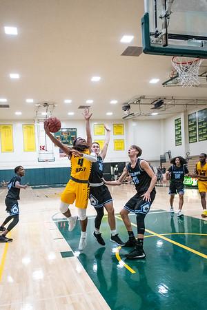 Basketball-Men-11-07-2019-4457