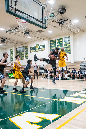 Basketball-Men-11-07-2019-4710