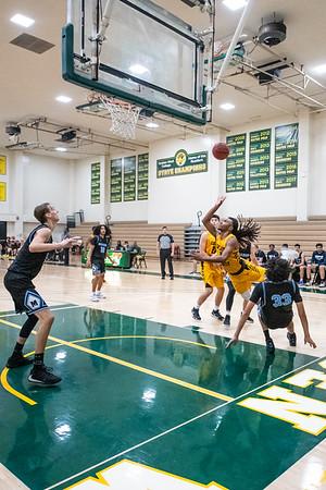 Basketball-Men-11-07-2019-4718