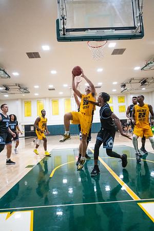 Basketball-Men-11-07-2019-4418