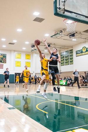 Basketball-Men-11-07-2019-4686