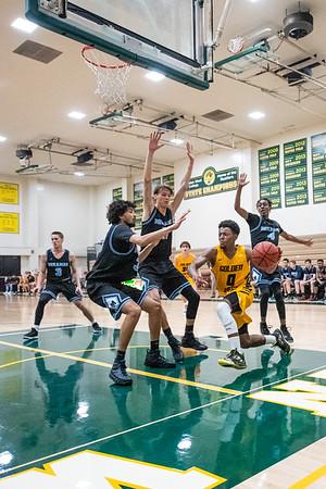 Basketball-Men-11-07-2019-4772
