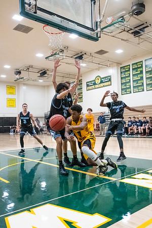 Basketball-Men-11-07-2019-4774