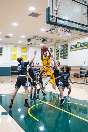 Basketball-Men-11-07-2019-4728