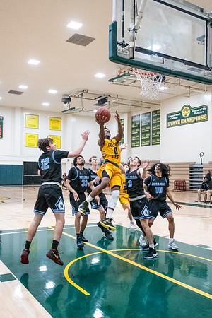 Basketball-Men-11-07-2019-4729
