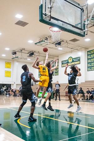 Basketball-Men-11-07-2019-4489