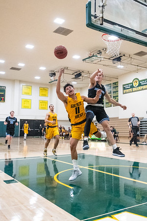 Basketball-Men-11-07-2019-4689