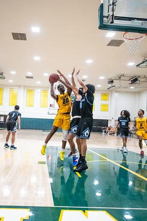 Basketball-Men-11-07-2019-4589
