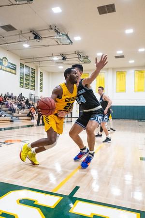 Basketball-Men-11-07-2019-4576