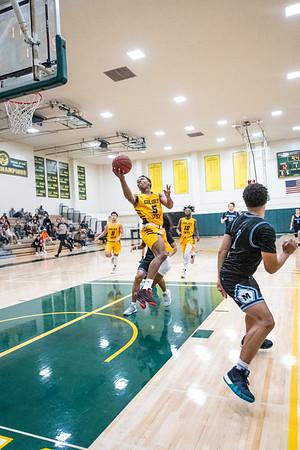 Basketball-Men-11-07-2019-4632