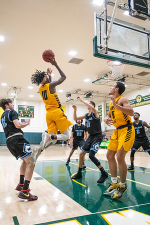 Basketball-Men-11-07-2019-4695