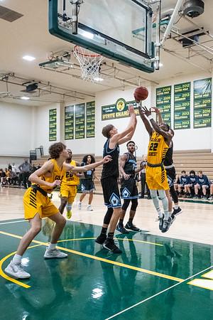 Basketball-Men-11-07-2019-4444