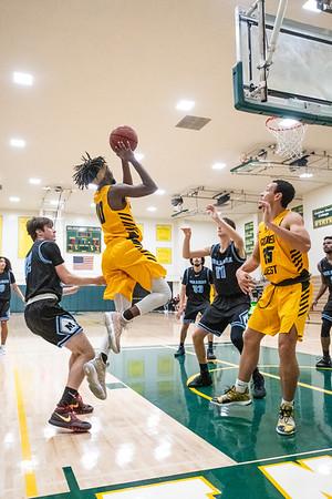 Basketball-Men-11-07-2019-4694