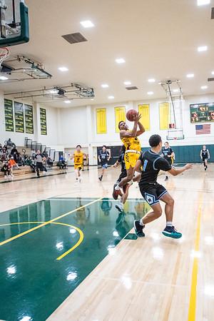 Basketball-Men-11-07-2019-4629