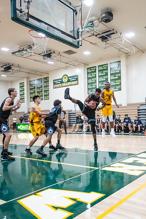 Basketball-Men-11-07-2019-4711