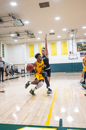 Basketball-Men-11-07-2019-4749