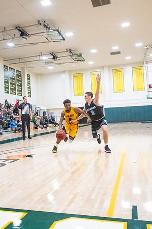Basketball-Men-11-07-2019-4747