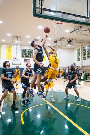 Basketball-Men-11-07-2019-4540