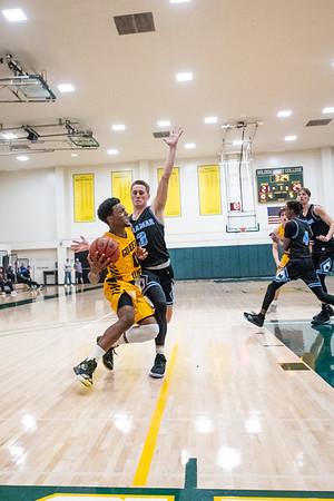 Basketball-Men-11-07-2019-4750