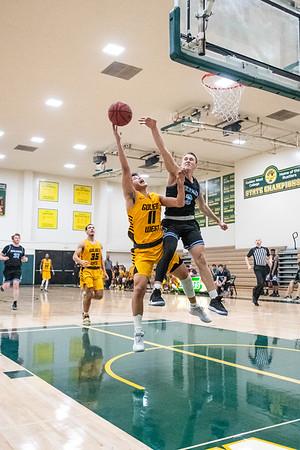 Basketball-Men-11-07-2019-4688