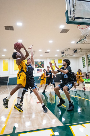 Basketball-Men-11-07-2019-4755