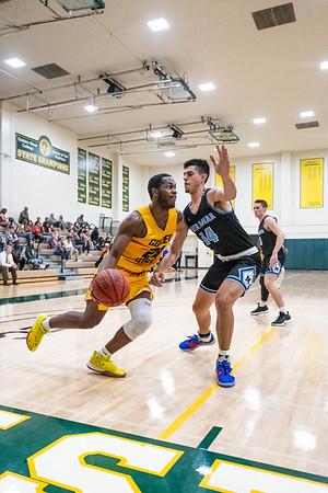 Basketball-Men-11-07-2019-4575