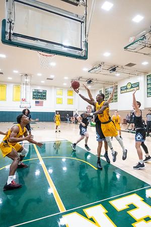Basketball-Men-11-07-2019-4613