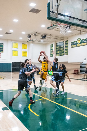 Basketball-Men-11-07-2019-4725