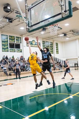 Basketball-Men-11-07-2019-4661