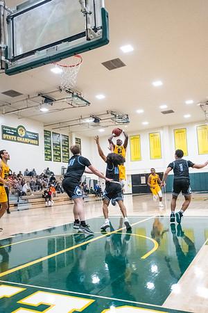 Basketball-Men-11-07-2019-4666