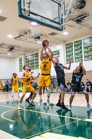 Basketball-Men-11-07-2019-4499