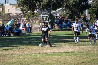 Soccer-M-2019-10-18-3226