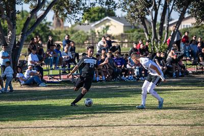 Soccer-M-2019-10-18-3250