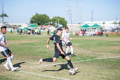 Soccer-M-2019-10-18-3320