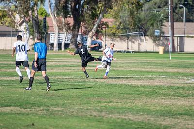 Soccer-M-2019-10-18-3298