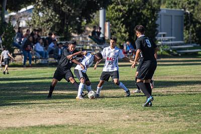 Soccer-M-2019-10-18-3214