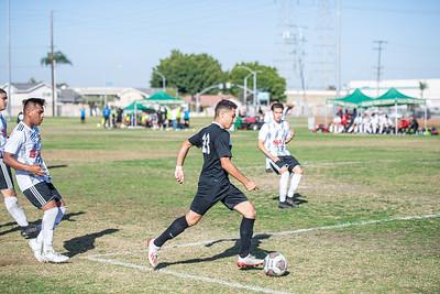 Soccer-M-2019-10-18-3319