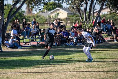 Soccer-M-2019-10-18-3249