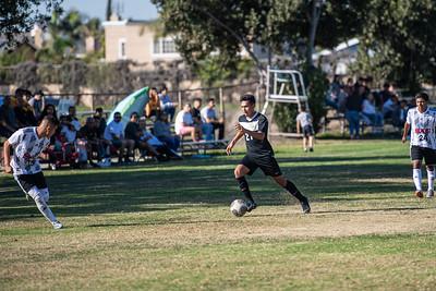 Soccer-M-2019-10-18-3228