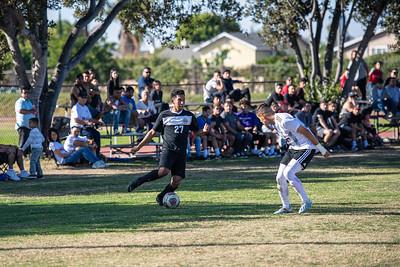 Soccer-M-2019-10-18-3251