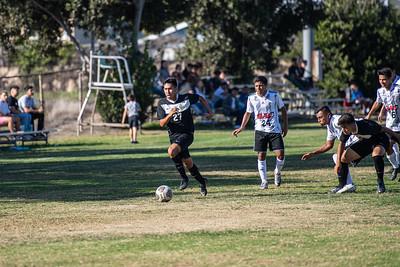 Soccer-M-2019-10-18-3221