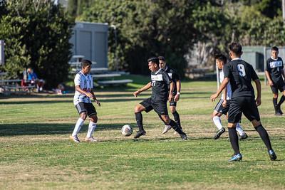 Soccer-M-2019-10-18-3208