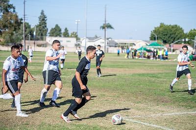 Soccer-M-2019-10-18-3313