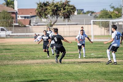 Soccer-M-2019-10-18-3367