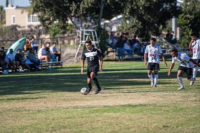 Soccer-M-2019-10-18-3225