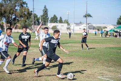 Soccer-M-2019-10-18-3311