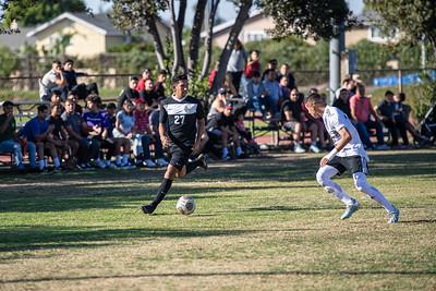 Soccer-M-2019-10-18-3246