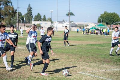 Soccer-M-2019-10-18-3312